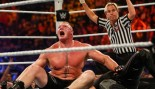2004 All Over Again as Goldberg is Set to Rematch Brock Lesnar at Wrestlemania thumbnail