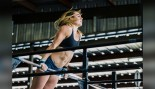 Brooke Wells Talks CrossFit, Body Image, and Motivation thumbnail