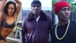 Mike Tyson Disses Soulja Boy in Bizzare Rap Video thumbnail