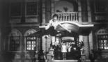 Bruce Lee Flying Kick  thumbnail