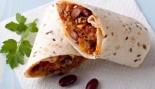 burrito recipe thumbnail