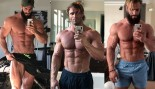 Calum Von Muger Crushes It On Instagram  thumbnail