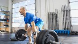 Channeling your instinct for a big-ass deadlift thumbnail