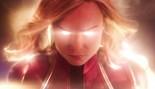 Captain Marvel Trailer thumbnail