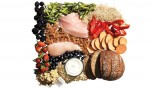 carb-rotating diet foods thumbnail