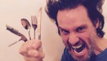 Jim Carry Does Wolverine Impersonation thumbnail