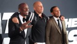 Cast of Fast and Furious thumbnail