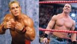 John Cena Through the Years: From 2001 to 2017 thumbnail