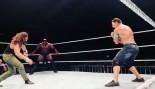 John Cena Reveals 'Sixth Move of Doom' at WWE Live Shanghai thumbnail