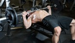 Give Life to your Pecs with the Dead Bench thumbnail