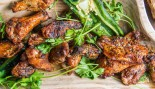10 Hearty Grill Recipes for Any Time of Year thumbnail