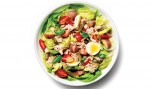 Niçoise Salad thumbnail