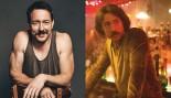 How 'The Deuce' Actor Chris Coy Transforms His Physique for Roles thumbnail