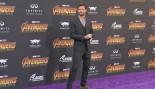 Chris Hemsworth Launches New Fitness App Centr  thumbnail