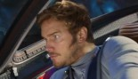 Watch: Chris Pratt and His Squad Join Forces In 'Guardians of the Galaxy Vol. 2' TV Spot  thumbnail