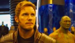 Watch: Star-Lord meets his father in new action-packed 'Guardians of the Galaxy Vol. 2' trailer thumbnail