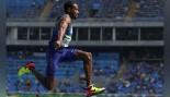 Christian Taylor Guns to Break a 23-year-old Triple Jump Record at IAAF Diamond League Final thumbnail