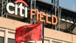 Citi Field Spartan Race thumbnail