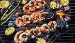 Citrus Grilled Shrimp thumbnail