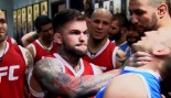 Cody Garbrandt goes after T.J. Dillashaw on The Ultimate Fighter: Redemption thumbnail