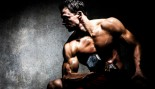 dumbbell concentration curl thumbnail