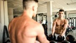 9 Mindset Mantras for More Muscle thumbnail