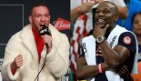 Conor McGregor: 'F--- UFC,' I will fight Floyd Mayweather next thumbnail