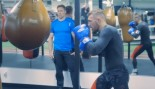 "Is This Video Why McGregor Thinks Mayweather is ""Petrified"" of Him?  thumbnail"