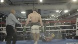 Conor McGregor Paulie Malignaggi Knockdown  thumbnail