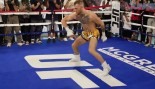 Conor McGregor Unorthodox Warmup  thumbnail