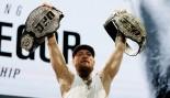 Conor McGregor Shockingly Announces His Retirement   thumbnail