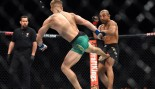 Conor McGregor's Most Notorious Knockouts thumbnail