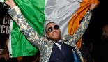 Conor McGregor's next UFC fight: 7 opponents he could battle against thumbnail