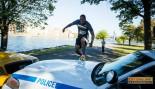 police car jump thumbnail