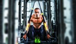 Suspension-Trainer Core Workout thumbnail