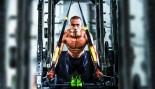Suspension-Trainer Core Workout thumbnail