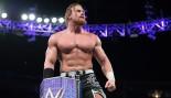 7 Ways WWE Superstar Buddy Murphy Got into Cruiserweight Shape thumbnail