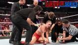 Courtesy WWE thumbnail