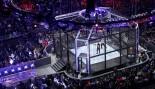 WWE Elimination Chamber thumbnail