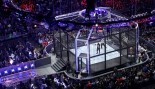WWE Elimination Chamber thumbnail