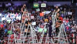 Money in the Bank thumbnail