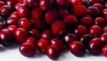 cranberries thumbnail