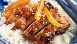 crock-pot-sesame-chicken thumbnail