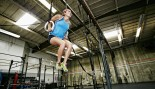 All About Crossfit thumbnail