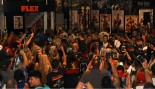 The Big Winners at the 2015 Mr. Olympia thumbnail