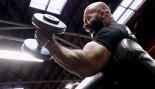 ct-fletcher-content-YouTube thumbnail