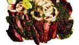cuban steak recipe thumbnail