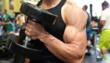 6 Moves to Work Your Arms to Exhaustion thumbnail