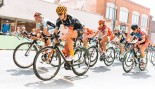 FIT IN ACTION: Team Optum Pro Cycling  thumbnail