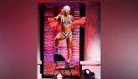 Dana Brooke thumbnail